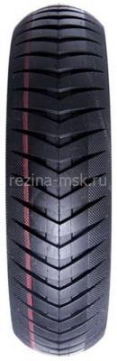 Zenda 10x2.50