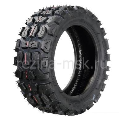 TUOVT 100/65-6.5 Off road