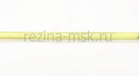 Эластомер 92 PU (Желтый)