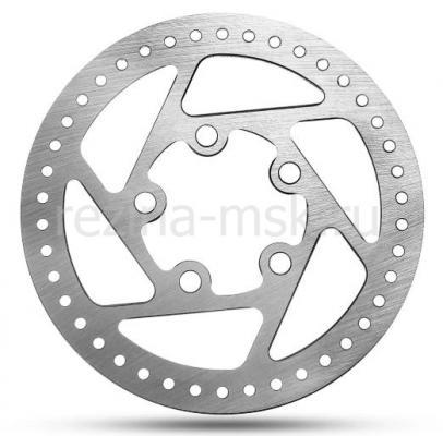 Тормозной диск 110 мм