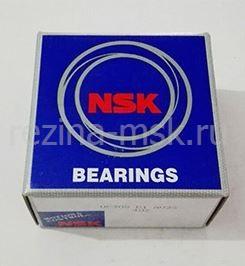 Подшипник NSK 6003